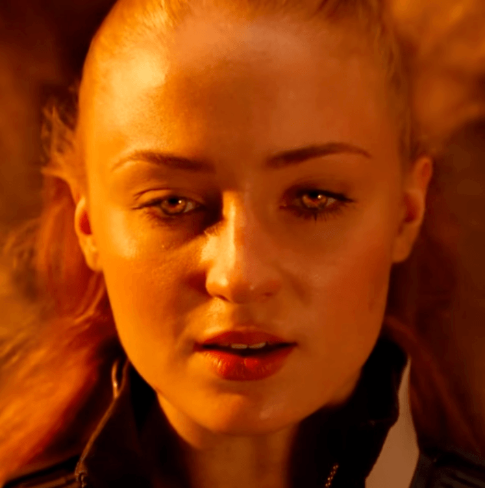 68cd0686 df92 48ee a6e4 57921d4ccadf 24 Things You Didn't Know About The X-Men Films