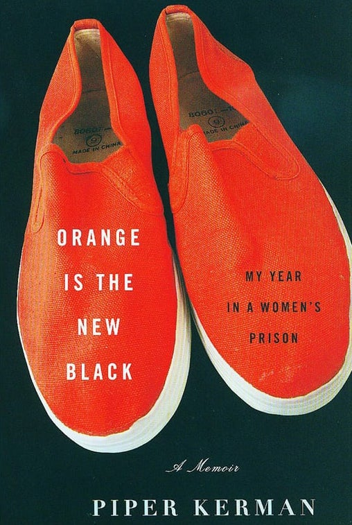 6ba36b9ad4722238 oitnb image 25 Things You Didn't Know About Orange Is The New Black