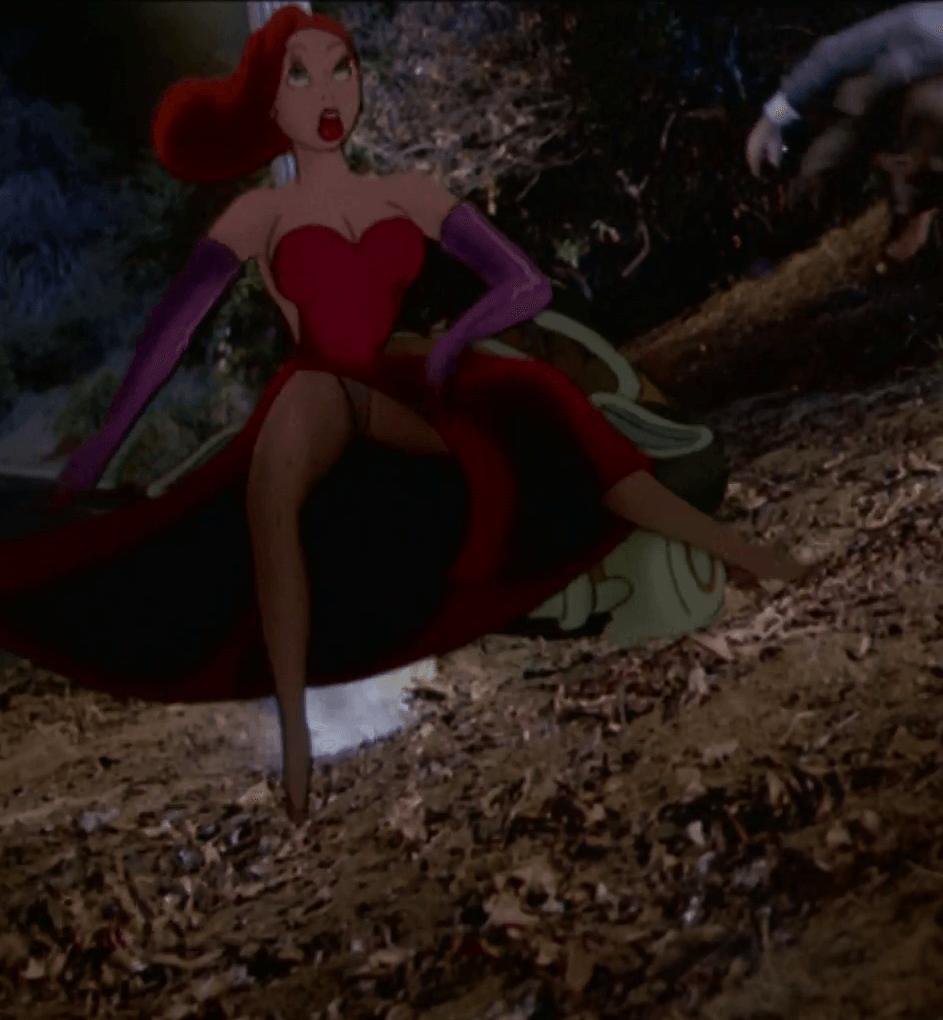 6lKPMWv 29 Naughty Hidden Secrets In Disney Films