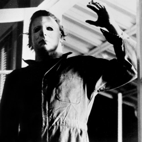7 20 10 Horrifying Facts About 1978's Halloween