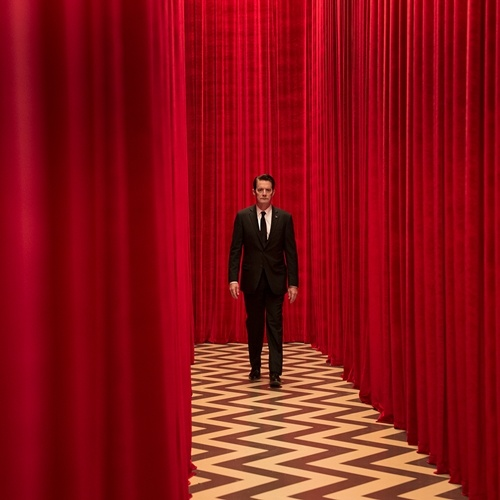 7 4 10 Things You Might Not Have Realised About Twin Peaks