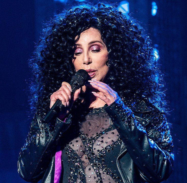 752px Cher in 2019 cropped 1 e1616756880216 The Most Outrageous Demands Musicians Have Ever Made