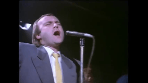 7sussudio The Most Annoyingly Divisive Songs Of The 1980s