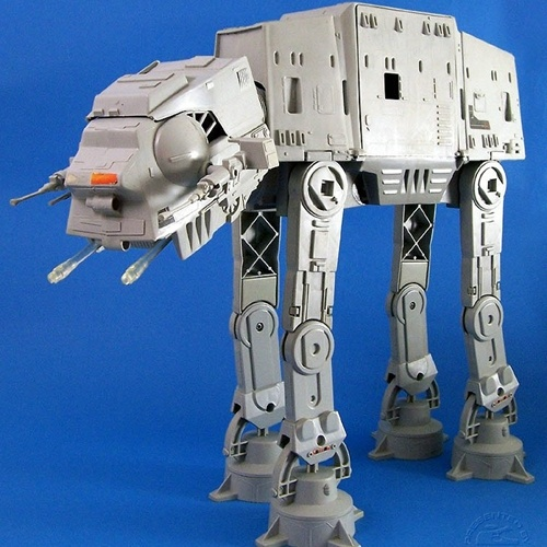 8 18 10 Gorgeous Toys We Always Wanted But Never Got
