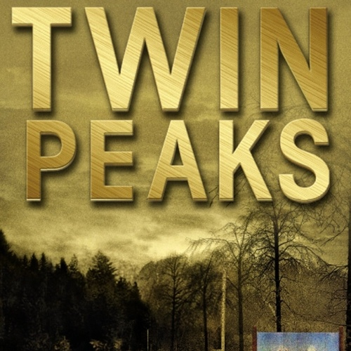 8 2 10 Things You Might Not Have Realised About Twin Peaks