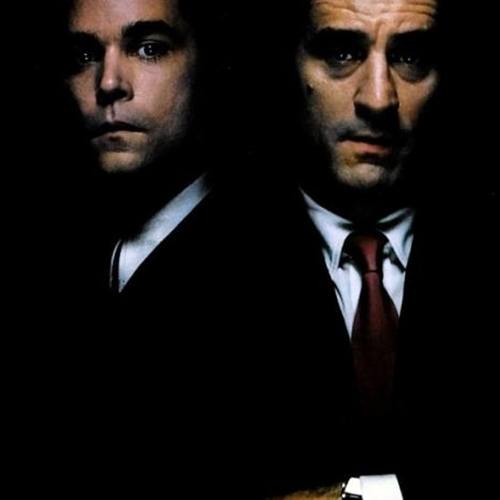 8 24 15 Facts You Won't Fuggedabout Goodfellas
