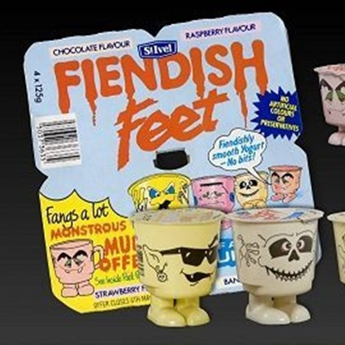 8 3 More Discontinued Foods All 80s Kids Would Love To See Again!