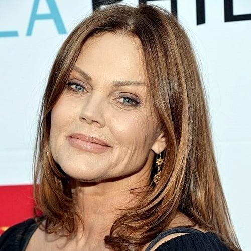 81 Remember Belinda Carlisle? Here's What She Looks Like Now!
