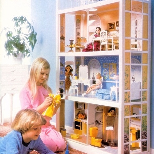 9 16 10 Gorgeous Toys We Always Wanted But Never Got