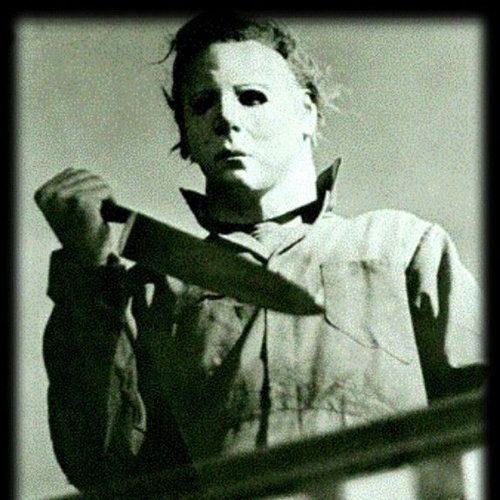 9 17 10 Horrifying Facts About 1978's Halloween