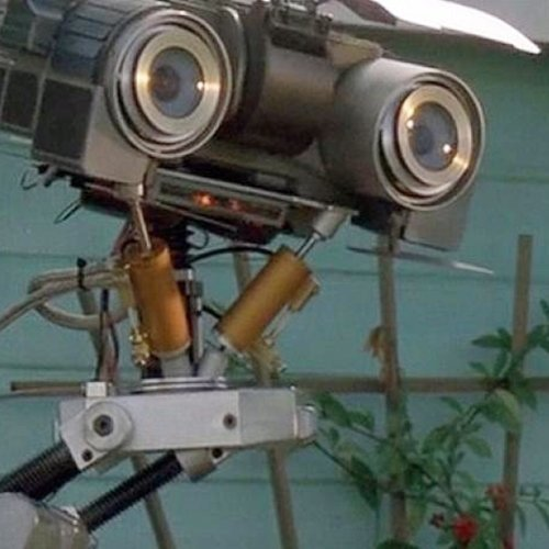 9 3 Need Input? Here's 25 Things You Didn't Know About Short Circuit