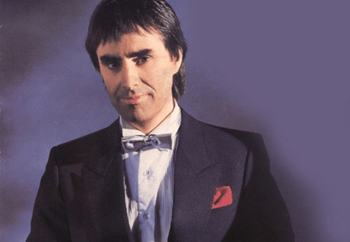 9red The Most Annoyingly Divisive Songs Of The 1980s