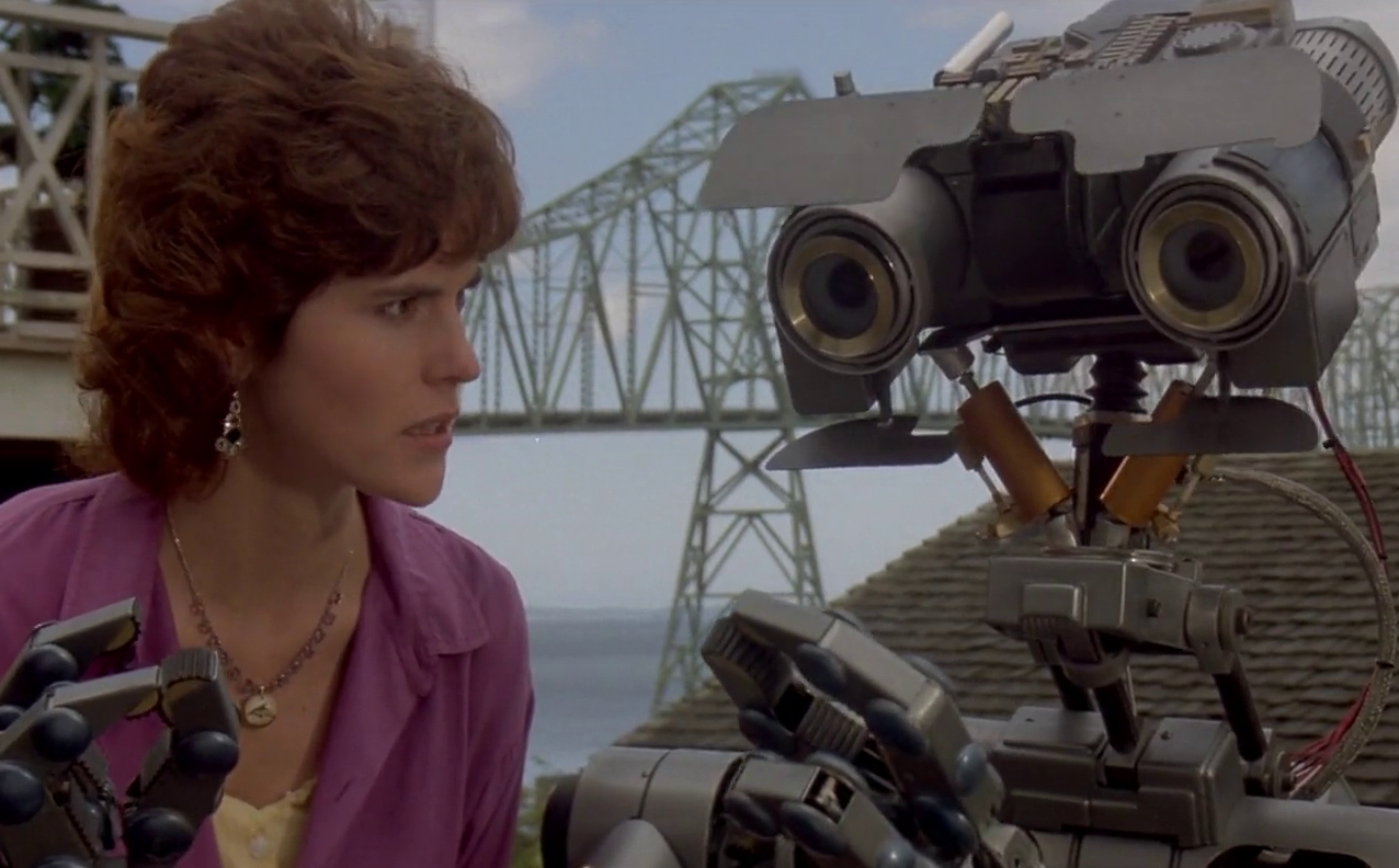 9so6d48qih011 e1621263570326 Need Input? Here's 25 Things You Didn't Know About Short Circuit