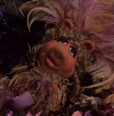 Boom shakalaka 29 Naughty Hidden Secrets In Disney Films