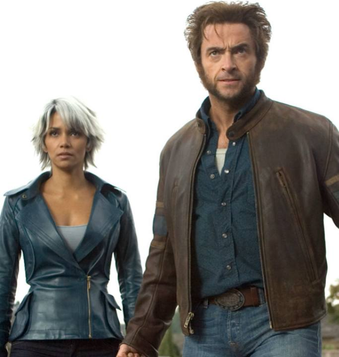 F3Gf7UMsE4Xsj2M43qNKYJ 24 Things You Didn't Know About The X-Men Films