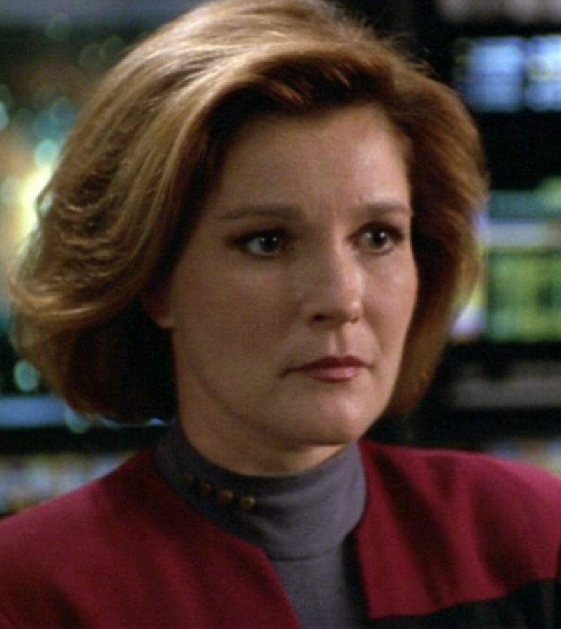 Kathryn Janeway 1498089230 25 Things You Didn't Know About Orange Is The New Black