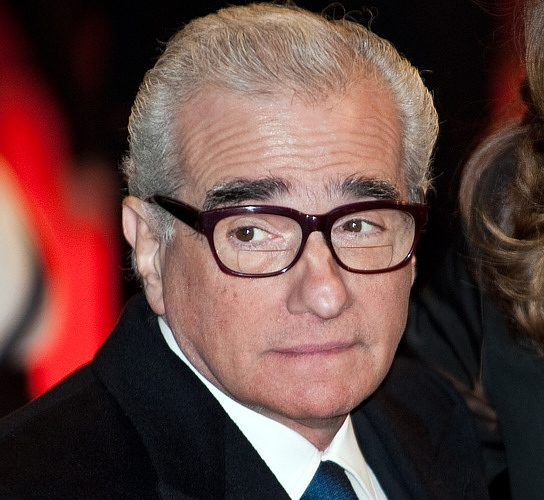 Martin Scorsese Berlinale 2010 cropped e1618308843529 15 Facts You Won't Fuggedabout Goodfellas