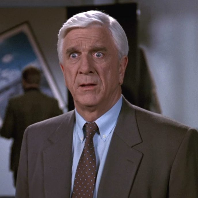 Naked Gun e1599219714639 20 Things You Might Not Have Realised About The Naked Gun