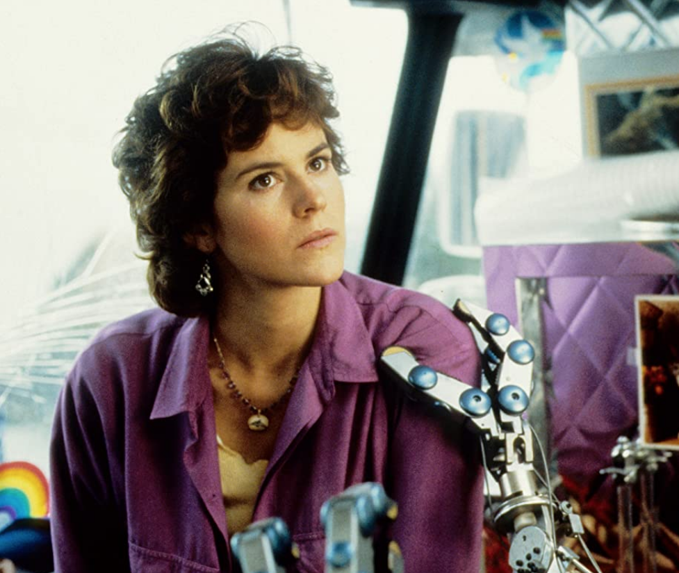 Screen Shot 2021 05 17 at 15.01.12 e1621260991238 Need Input? Here's 25 Things You Didn't Know About Short Circuit