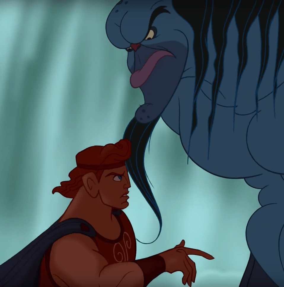 Screenshot 2019 06 12 at 10.22.46 29 Naughty Hidden Secrets In Disney Films