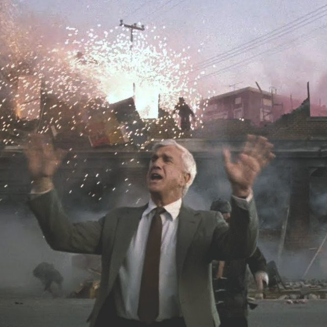 The Naked Gun 1988 featured 2 e1599231027489 20 Things You Might Not Have Realised About The Naked Gun