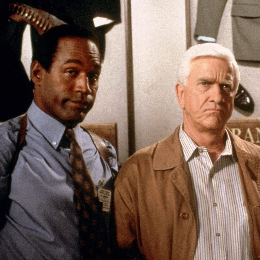 The Naked Gun3 transNJjoeBT78QIaYdkJdEY4CnGTJFJS74MYhNY6w3GNbO8 1 e1599226699871 20 Things You Might Not Have Realised About The Naked Gun