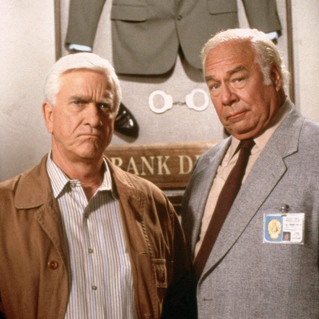 The Naked Gun3 transNJjoeBT78QIaYdkJdEY4CnGTJFJS74MYhNY6w3GNbO8 e1599219662639 20 Things You Might Not Have Realised About The Naked Gun