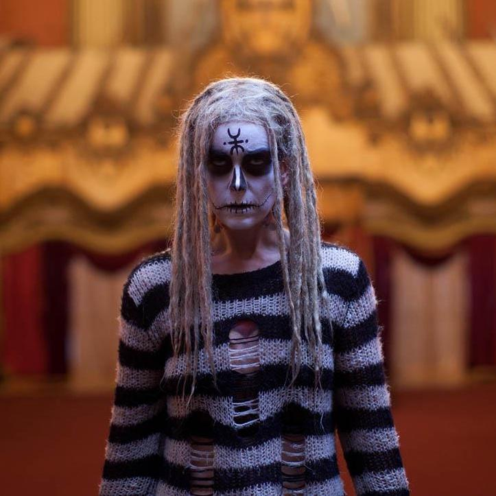 The Lords of Salem wallpaper Unexplainable Things That Happened On Movie Sets