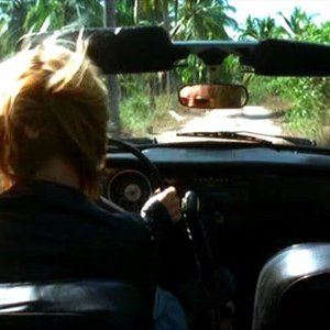 Volkswagen Karmann Ghia Convertible Typ 14 5 20 Film Scenes That Nearly Killed The Actor