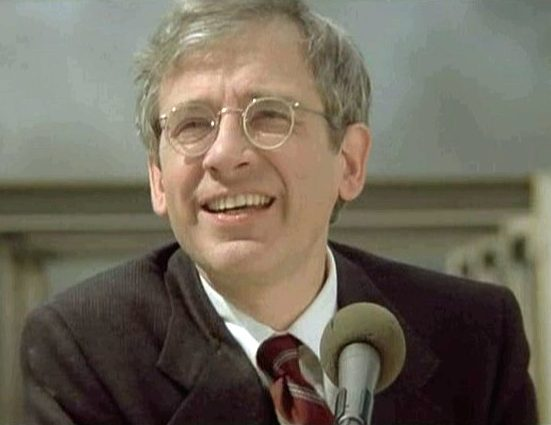 austin pendleton e1621262502659 Need Input? Here's 25 Things You Didn't Know About Short Circuit