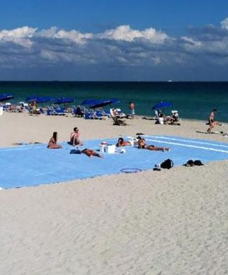 beach 4 e1560240921548 20 Beach Snapshots That Will Make You Doubt Your Seaside Holiday