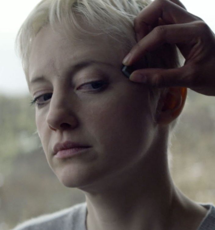 black mirror 1 e1560168235362 20 Things You Never Knew About Black Mirror
