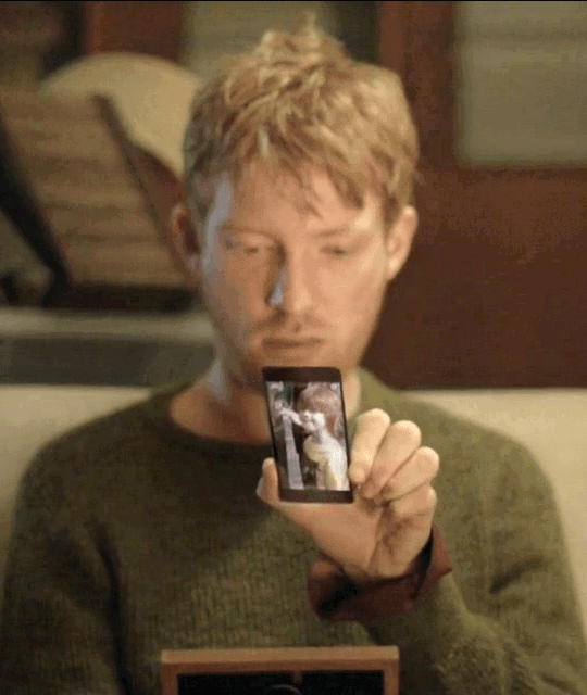 black mirror 13 1 e1560511849349 20 Things You Never Knew About Black Mirror
