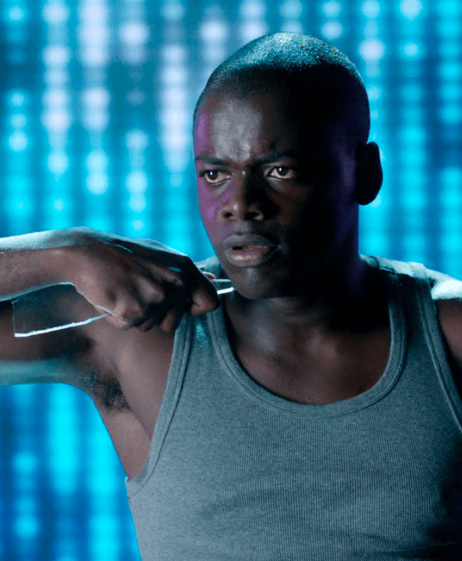 black mirror 17 e1560512188907 20 Things You Never Knew About Black Mirror