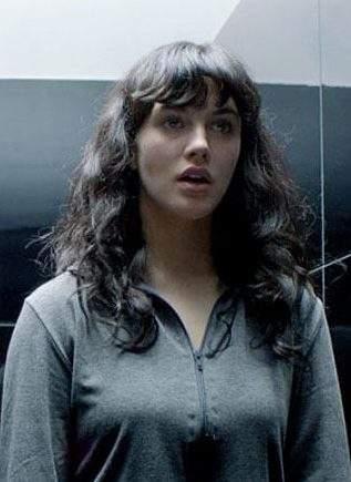 black mirror 19 1 e1560512343929 20 Things You Never Knew About Black Mirror
