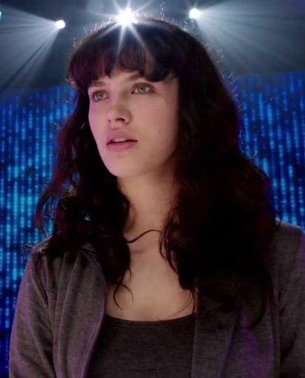 black mirror 22 e1560512575262 20 Things You Never Knew About Black Mirror