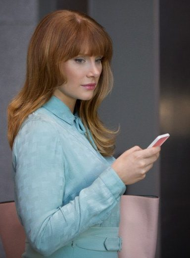 black mirror 29 e1560513073225 20 Things You Never Knew About Black Mirror