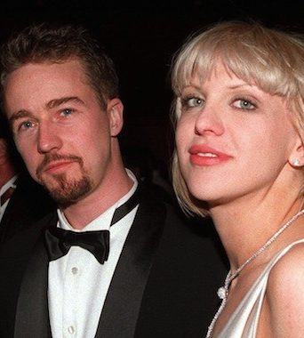 celeb couples 10 e1561104852337 Unlikely Celebrity Couples It's Hard To Believe Dated