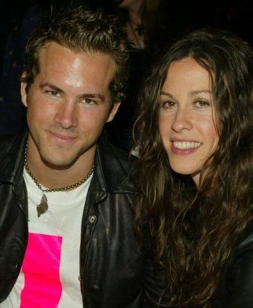 celeb couples 18 e1561105677510 Unlikely Celebrity Couples It's Hard To Believe Dated