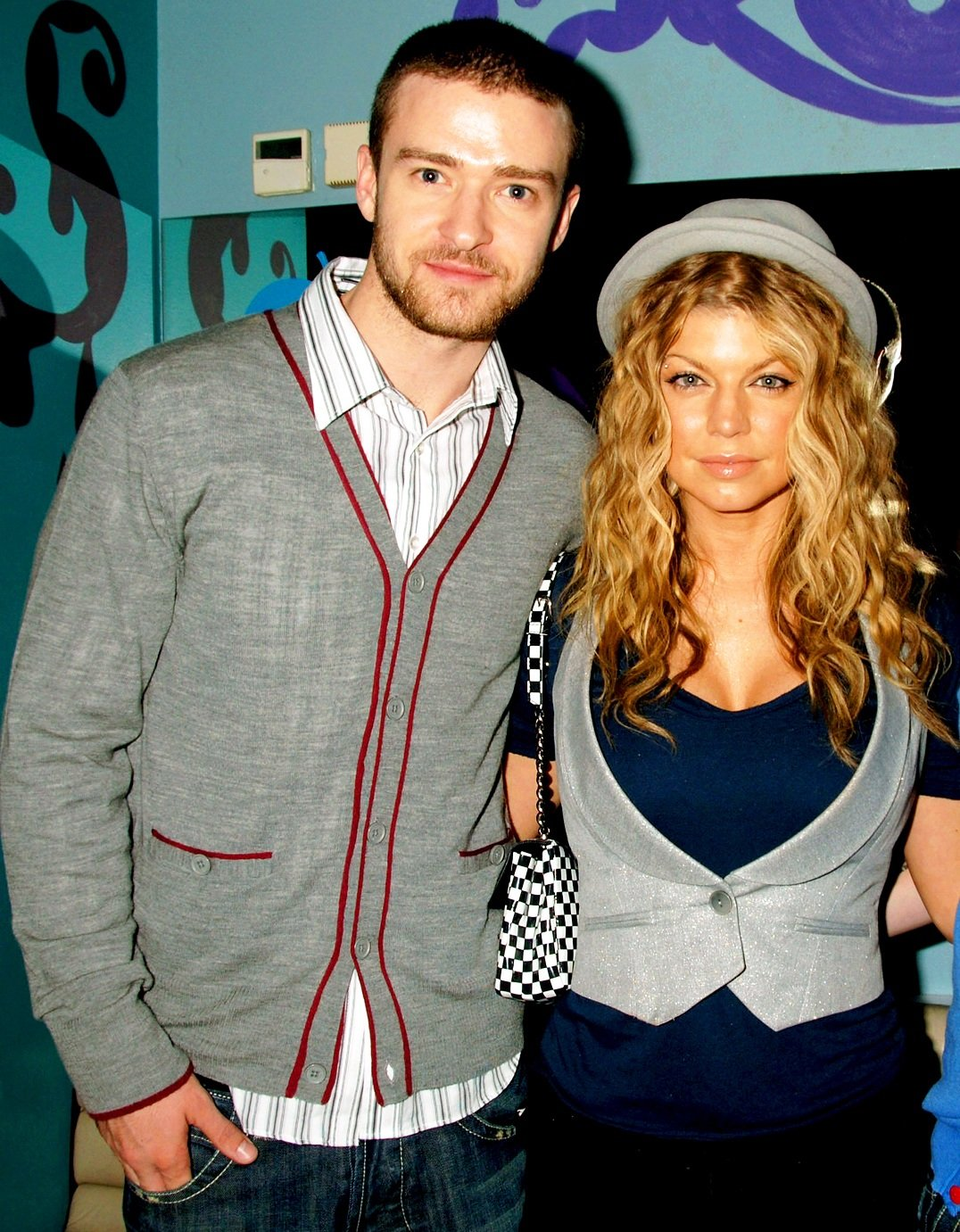 celeb couples 19 Unlikely Celebrity Couples It's Hard To Believe Dated