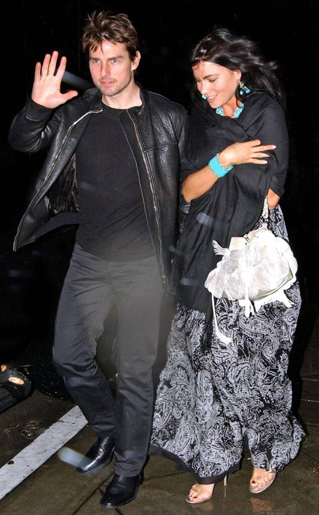 celeb couples 5 Unlikely Celebrity Couples It's Hard To Believe Dated