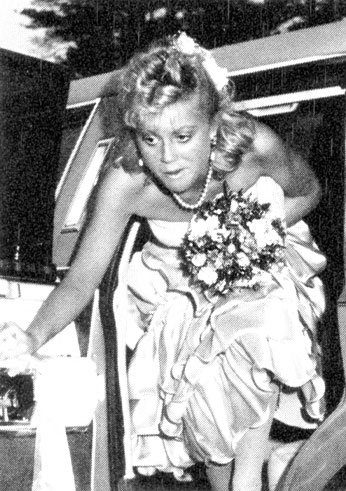 celebrity 12 e1559807422434 20 Celebrity Prom Pictures That Prove No-One Was Cool In High School