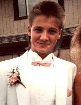 celebrity 3 e1559806725957 20 Celebrity Prom Pictures That Prove No-One Was Cool In High School