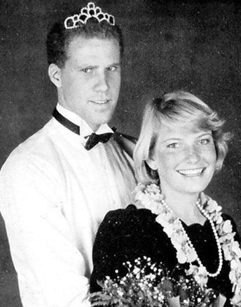 celebrity 4 e1559806769778 20 Celebrity Prom Pictures That Prove No-One Was Cool In High School
