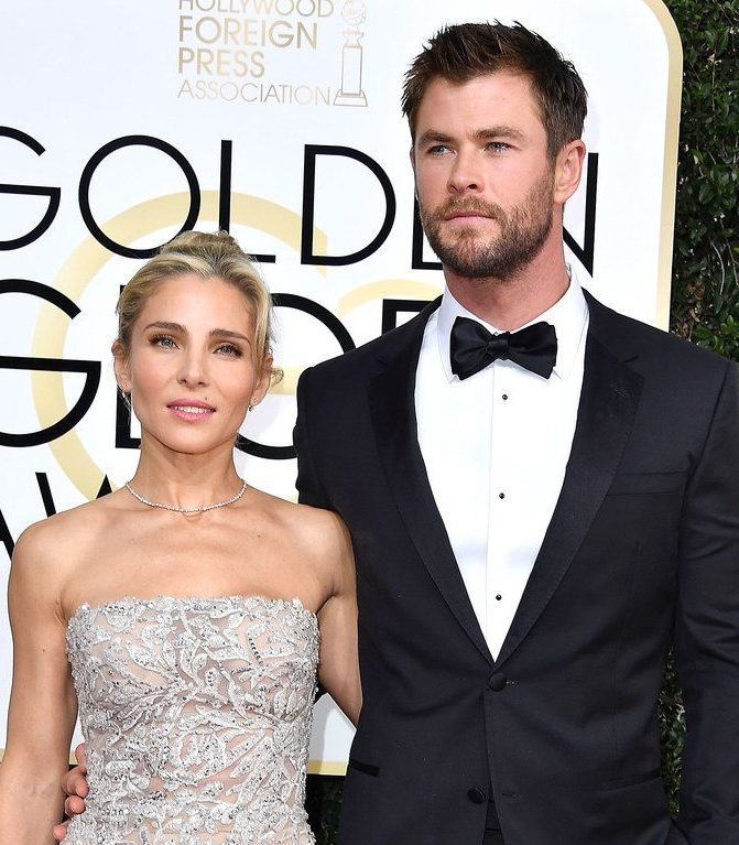 chris 1 e1560176058958 20 Things You Didn't Know About Chris Hemsworth