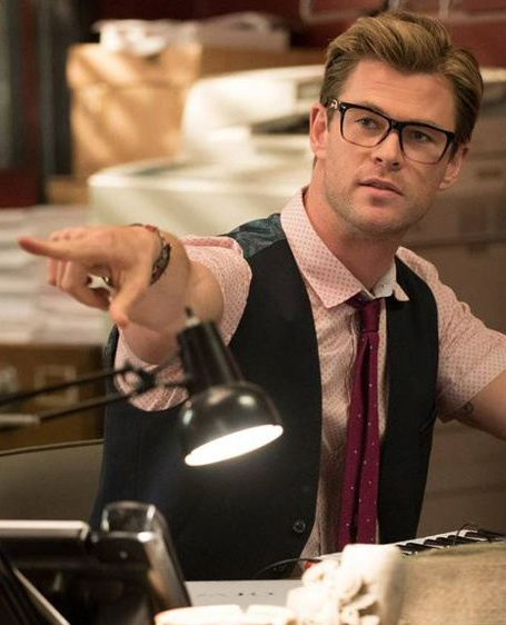 chris 10 e1560176721854 20 Things You Didn't Know About Chris Hemsworth
