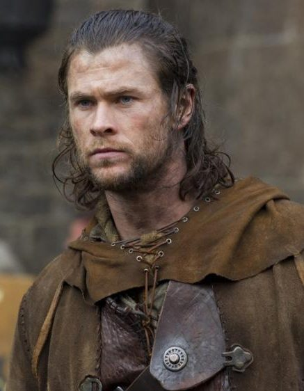 chris 13 e1560176883194 20 Things You Didn't Know About Chris Hemsworth