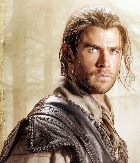 chris 14 e1560176970154 20 Things You Didn't Know About Chris Hemsworth