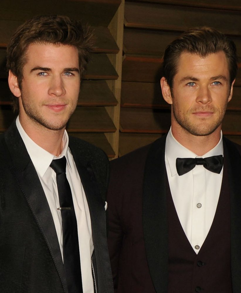 chris 17 e1560177254722 20 Things You Didn't Know About Chris Hemsworth
