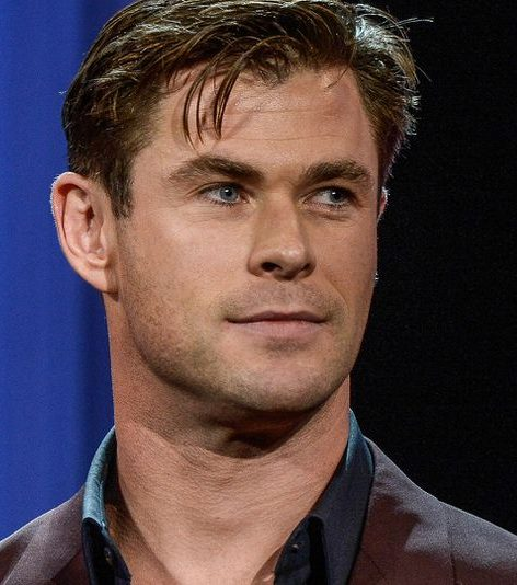 chris 19 e1560177487101 20 Things You Didn't Know About Chris Hemsworth